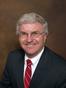 South Carolina Appeals Lawyer John Robert Devlin Jr.