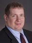 Charleston Appeals Lawyer John William Fletcher