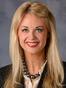 Richland County Litigation Lawyer Janet Brooks Holmes