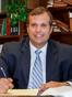 North Carolina Admiralty / Maritime Attorney Justin Kenneth Humphries