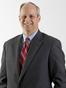 Columbia Business Attorney John Barron McArthur