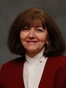 Pennsylvania Personal Injury Lawyer Judy Greenwood