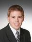 Charlotte Trusts Attorney Jeffery James Morris