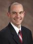 Greenville County Criminal Defense Attorney John David Newkirk