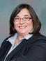 Hainesport Civil Rights Attorney Elizabeth Maria Garcia