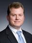 Columbia Litigation Lawyer Joseph E. Thoensen