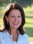 Hermosa Beach Estate Planning Attorney Kathleen Denise Crane