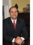 Harleysville Juvenile Law Attorney Christopher Peter Fiore