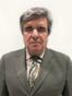 John J. Fioravanti Jr.