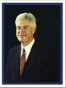 South Carolina Business Attorney Kenneth W. Poston