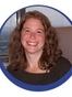 Philadelphia Real Estate Attorney Adena Herskovitz