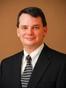 Myrtle Beach Tax Lawyer Martin Charles Dawsey