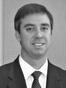 Mecklenburg County Wrongful Death Attorney Matthew Charles Dellinger