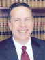 Rock Hill Real Estate Attorney Michael Frederick Gillen