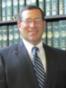 Robert Allen Goldman