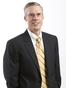 Greenville Appeals Lawyer Moffatt G. McDonald
