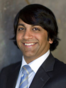 Greenville County Personal Injury Lawyer Nihar Manhar Patel