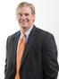 Charleston County Litigation Lawyer Robert Walton Buffington
