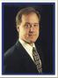 South Carolina Administrative Law Lawyer Roy R Hemphill