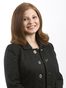 Richland County Litigation Lawyer Roopal S. Ruparelia