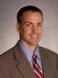 Rock Hill Real Estate Attorney R. Alexander Sullivan
