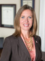 Lexington Adoption Lawyer Rebecca Brown West