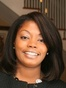 Rock Hill Wrongful Death Lawyer Sabrina M. Love-Sloan