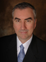 Ambler Litigation Lawyer Donald E. Haviland Jr.