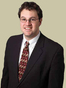 Lycoming County Real Estate Attorney Christian D. Frey