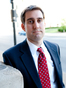 Buechel Slip and Fall Accident Lawyer Wilson Watts Greene