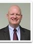 Haddonfield Guardianship Law Attorney James L. Hatzell