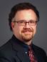 Davidson County Employment / Labor Attorney William S. Rutchow