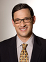 Philadelphia County Health Care Lawyer Aaron Jason Freiwald