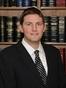 Essex Debt Agreements Lawyer Solomon Cadle