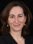 Kingstowne Construction / Development Lawyer Marni Lefkowitz Ahram