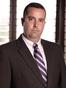 Maryland Birth Injury Lawyer Christopher Thomas Casciano