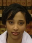 Maryland General Practice Lawyer Gwen-Marie A Davis