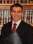 Maryland Violent Crime Lawyer James Anthony Dellmyer