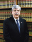 Philadelphia County Elder Law Attorney Bruce Paul Friedman