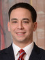 Towson Criminal Defense Attorney Justin Wage Esworthy