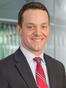 York Corporate / Incorporation Lawyer Jeremy David Frey