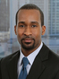Maryland Advertising Lawyer Stanton Rabon Johnson