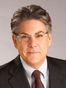 Loehmanns Plaza  Lawyer Jeffrey M. Freedman