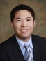 Rockville Business Attorney Anthony Ho
