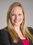 Rockville Marriage / Prenuptials Lawyer Maureen Megan Renehan