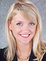 Washington Divorce / Separation Lawyer Mary McGuinness Saxon