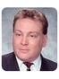 Allegheny County Debt / Lending Agreements Lawyer Mark Elliott Freedlander