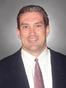 Philadelphia Civil Rights Attorney John Jacob Hare