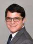 Windsor Mill Business Attorney Judah Katz