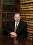 Rochester Hills Family Law Attorney Thomas J. Murphy